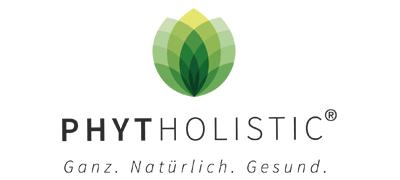 Phytholistic