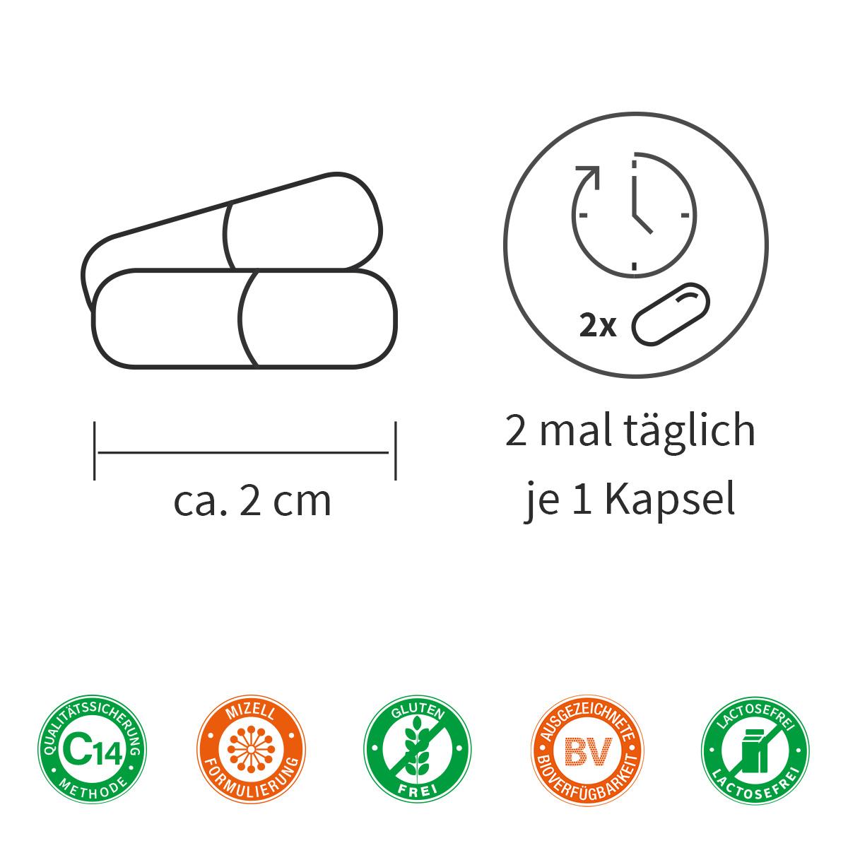 kurkuma-kapseln-acurmin-plus-grafik-dosierung-1200x1200