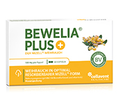 Bewelia PLUS