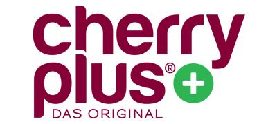 Cherry PLUS